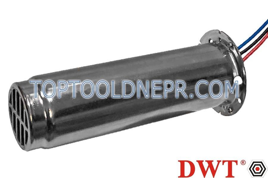 Нагревательный элемент для фена DWT HLP-2000 с термодатчиком