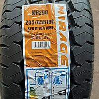 MIRAGE 205/65 R16C [107/105] T MR-200