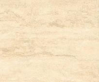 Стільниця Topalit 110х70 см Travertin 0034