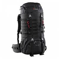 Туристический рюкзак Caribee Pulse 65 Black