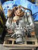 Двигатель ГАЗ 66 новый с хранения