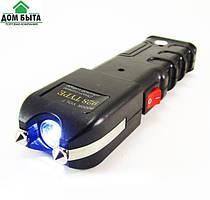 Многофункциональный фонарик  928PRO