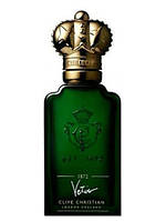 Тестер Clive Christian 1872 Vetiver