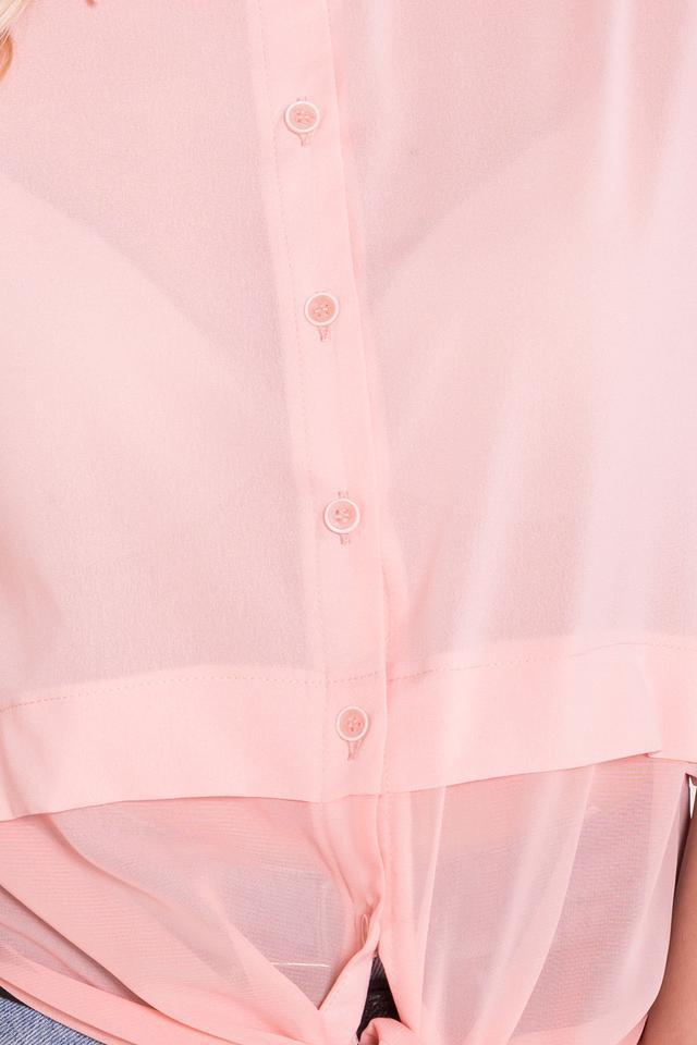 Фото-1 Платья рубашки Дива
