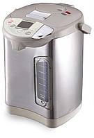 Термопот VES electric Ves2007
