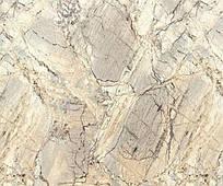 Стільниця Topalit 110х70 см Nevada 0116
