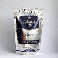 Кофе Ambassador Espresso Bar (200 г ) растворимый