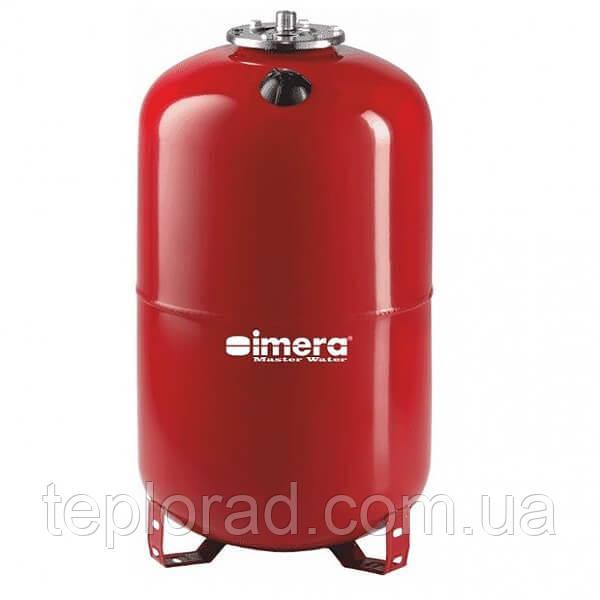 Расширительный бак Imera R300