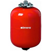 Расширительный бак Imera VR8 (81457)