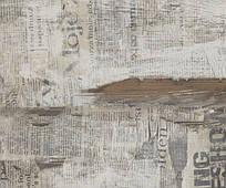 Стільниця Topalit 110х70 см Newspaper 0151