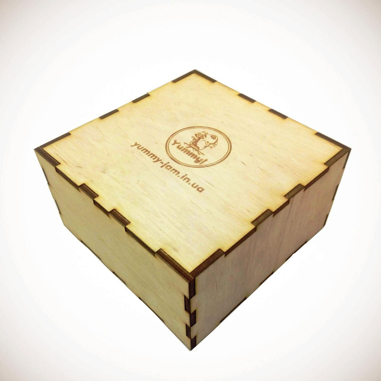 Шкатулки свадебные. Деревянные коробки с гравировкой.