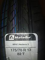 Matador 175/70 R 13 [82]T  MP47 HECTORRA 3, фото 1
