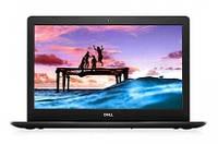 Ноутбук DELL Inspiron 17 3781-5074 - czarny