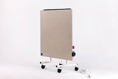 ВЕНЕЦИЯ ПКК 700 обогреватель керамический энергосберегающий био-конвектор 60 х 60 см  | Venecia |