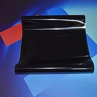 Пленка для HP CP2025, CM2320,  M375,  M475, M476,  M451,  M351,  CP1215,  CM1312,  RM1-8777,  RM1-4436