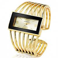Женские часы Gansnow
