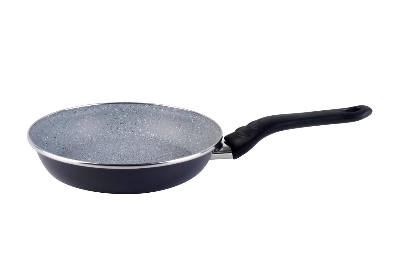 Сковорода VITRINOR Dolomiti 28 см