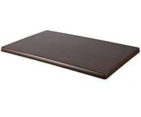 Стільниця Topalit 110х70 см Z-Dark 0212