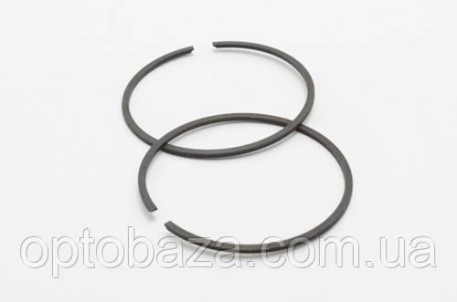 Кольца поршневые 43 мм для бензопил серии 4500-5200