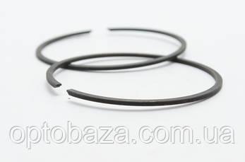 Кольца поршневые 43 мм для бензопил серии 4500-5200, фото 2