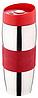 Термокружка металлическая с поилкой Benson BN-40 зеленая (380 мл) | термостакан из нержавеющей стали | термочашка, фото 2