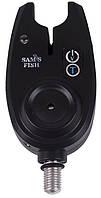 Сигналізатор клювання Sams Fish SF23915, фото 1