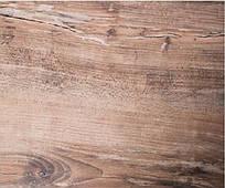 Стільниця Topalit 110х70 см Atakama Cherry 0222