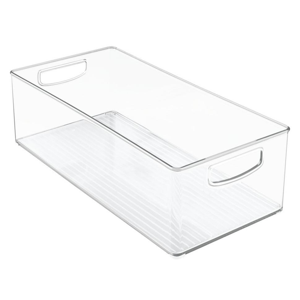 Кухонный органайзер iDesign 25,4 х 20,3х  12,7 см (63898EU)