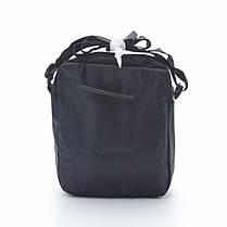 Мужская сумка 9067 Sport хаки, фото 2
