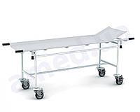 КПП1.100 Каталка для перевозки пациентов КтМ-1.0