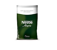 Молоко Nestle Alegria 500 г