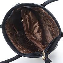 Женская сумка Gernas 16116A white, фото 3