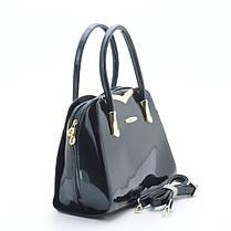 Женская сумка Marino Rose 8261 green, фото 2