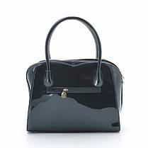 Женская сумка Marino Rose 8261 green, фото 3