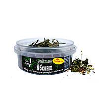 Набор трав и специй для настойки Акация-70 Абсент на 1 литр