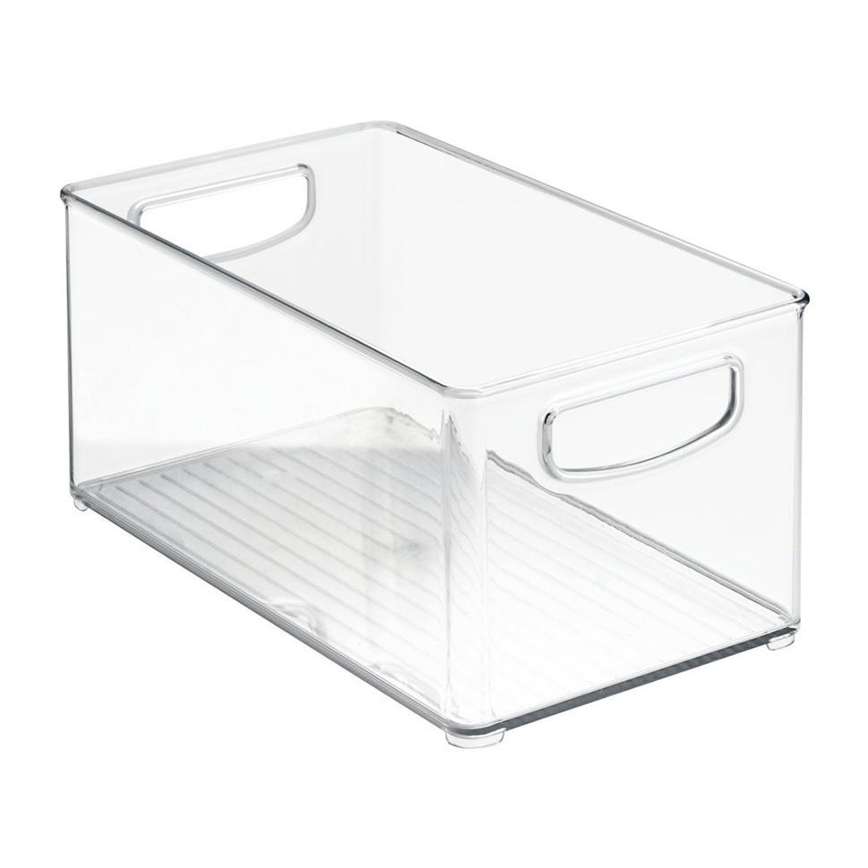 Кухонный органайзер iDesign 25,4 х 15,2 х  12,7 см (64599EU)