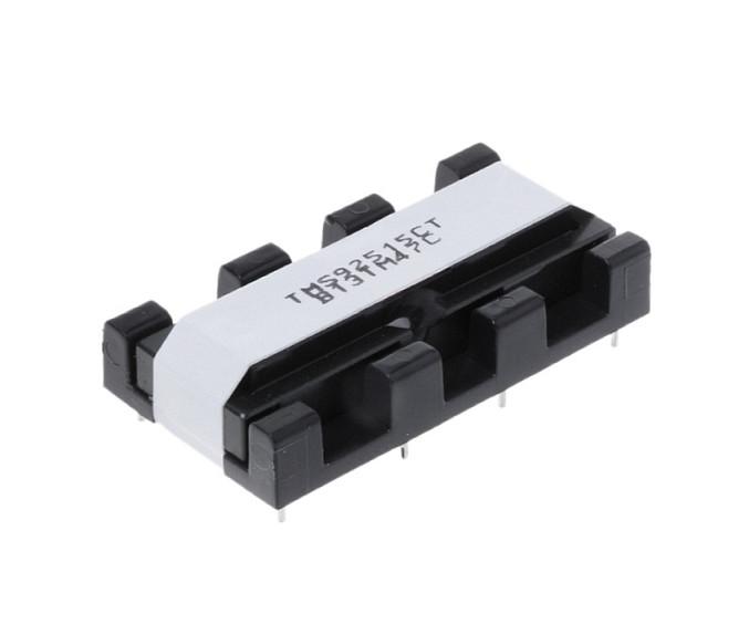 Трансформатор TMS92515CT Samsung