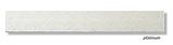 Алюминиевый профиль Profilpas Cerfix Prolist X Design, декоративная накладка для плитки 7*25*2700мм., фото 4