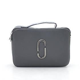Клатч Gernas G178039 grey
