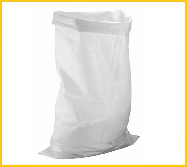 Мешок из спанбонда для пресса сока 35*55