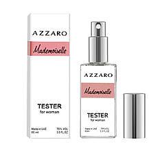 Azzaro Mademoiselle - Dubai Tester 60ml