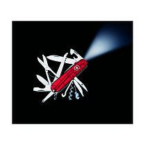 Нож Victorinox Huntsman Lite, фото 3