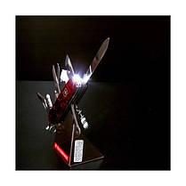 Нож Victorinox Huntsman Lite, фото 2