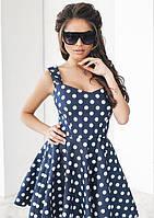 Платье k-26997