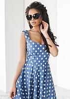 Платье k-26998