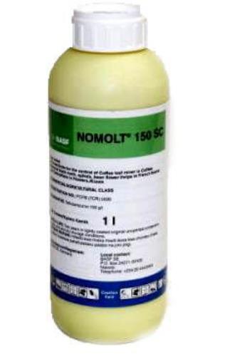 Номолт 1л