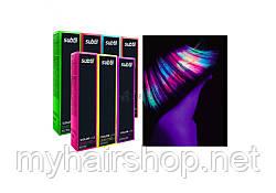 Неоновый краситель прямого действия DUCASTEL Subtil Color Lab Color Doses Neon 15 мл