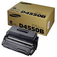 Картридж Samsung ML-D4550В для принтера Samsung ML-4050N, ML-4550, ML-4551ND (Евро картридж)
