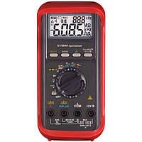 Цифровой мультиметр Brymen EVM-905