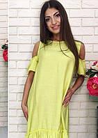 Платье k-27999